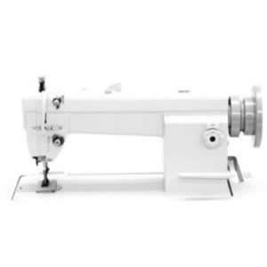 GC6-7-D FRISTER + ROSSMANN WALIKING FOOT SEWING MACHINE