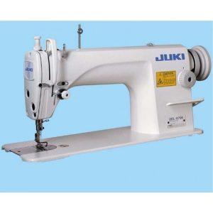 Juki DDL- 8700