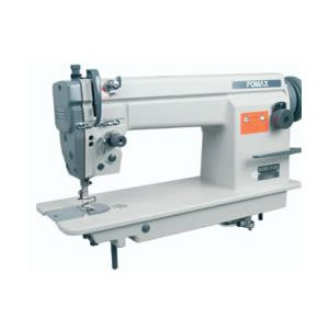 Sewmaq 1120 Needle Feed Industrial Machine