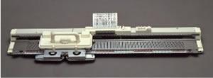 SK 280 Standard Gauge (Punchcard)